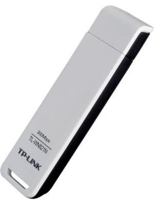 Беспроводной адаптер TP-LINK TL-WN821N