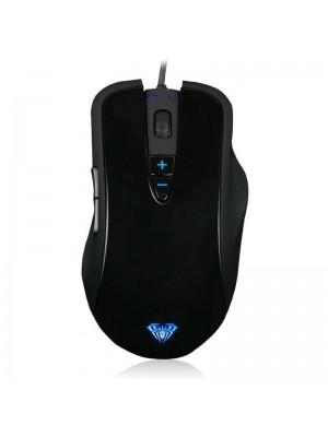 Мышь Acme Expert Gaming Mouse Aula Ogre Soul