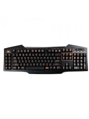 Клавиатура Aыгы Strix Tactic Pro Keyboard mechanical gaming keyboard