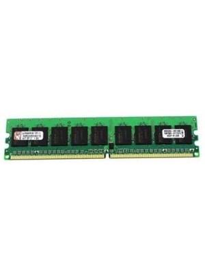 Оперативная память Kingston 2 GB DDR2 800 MHz (KVR800D2N6/2G)