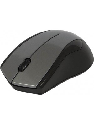 Мышь A4-G7-400N-1 Glossy grey