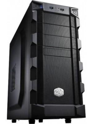 Корпус Cooler Master K280 (RC-K280-KKN1)