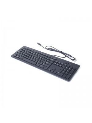Клавиатура Dell KB113