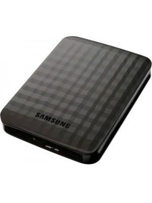 Жесткий диск Samsung Seagate M3 Portable STSHX-M201TCB
