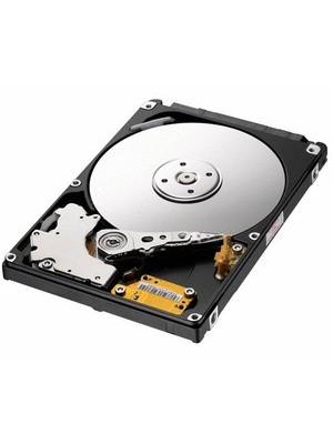 Жесткий диск Samsung Seagate Momentus ST1000LM024