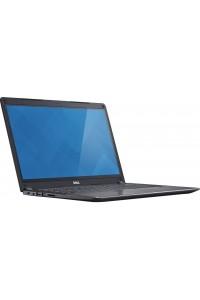 Ноутбук Dell Vostro 5470 (V4345NDL-14)