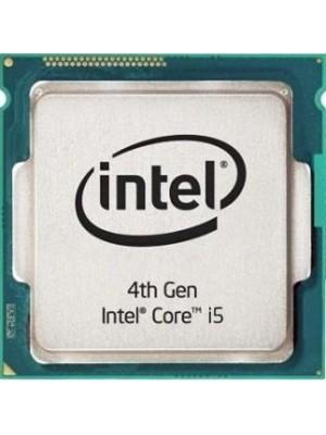 Процессор Intel Core i5-4590 BX80646I54590 (LGA1150, 3,3-3.7GHz, 6MB)