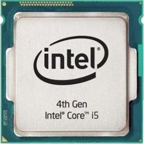 Процессор Intel Core i5-4460 BX80646I54460 (LGA1150, 3,2-3.4GHz, 6MB)