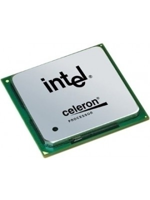 Процессор Intel Celeron Dual Core G1840 BX80646G1840