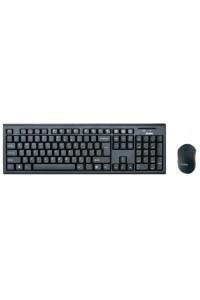 Комплект: клавиатура и мышь Sven Comfort 3200 Wireless