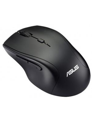 Мышь Asus WT415 Black