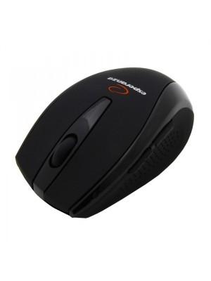 Мышь Esperanza EM113 (Black)