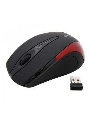 Мышь Esperanza EM101R (Red)