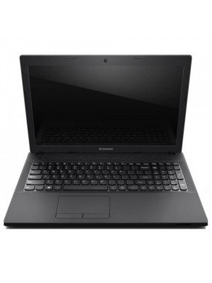 Ноутбук Lenovo G510A (59-400561) Black Aluminium