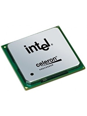Процессор Intel Celeron G1620 BX80637G1620