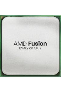Процессор AMD A10-7850K AD785KXBJABOX