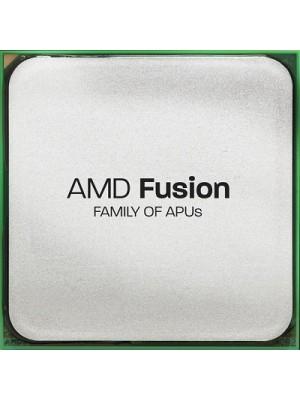 Процессор AMD A6-6400K AD640KOKHLBOX