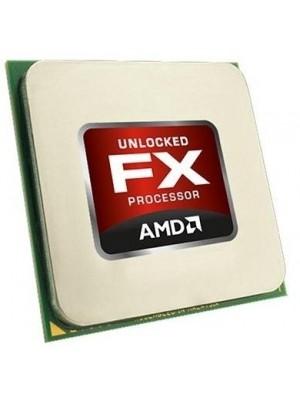 Процессор AMD FX-8350 FD8350FRHKBOX