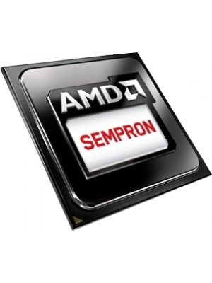 Процессор AMD Sempron 2650 SD2650JAHMBOX