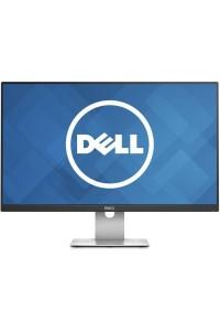 ЖК-монитор Dell S2715H