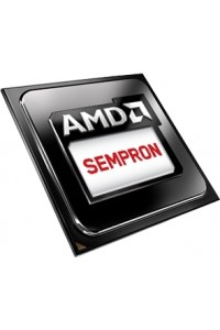 Процессор AMD Sempron 3850 SD3850JAHMBOX