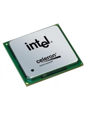 Процессор Intel Celeron G1610 BX80637G1610