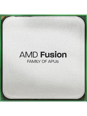 Процессор AMD A-Series X2 A4-5300 Socket