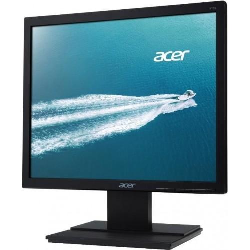 ЖК-монитор Acer V176LBMD