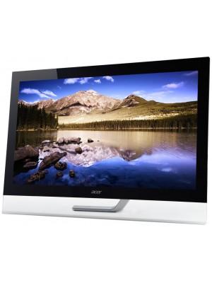 ЖК-монитор Acer T232HLBmidz