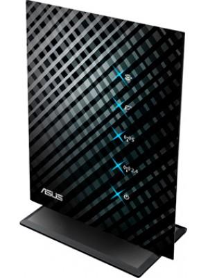 Беспроводной маршрутизатор ASUS RT-N53