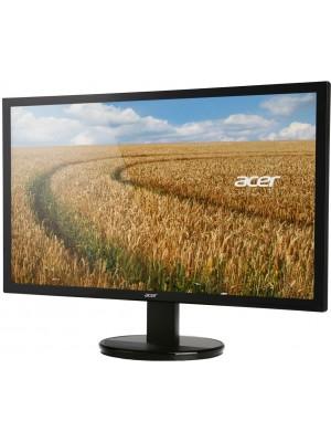 ЖК-монитор Acer K202HQLb (UM.IW3EE.002)