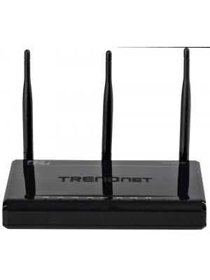 Беспроводной маршрутизатор TRENDnet TEW-639GR