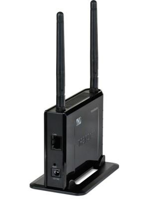 Точка доступа TRENDnet TEW-638APB