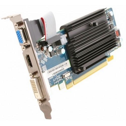Видеокарта Sapphire Radeon R5 230 2GB