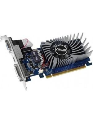 Видеокарта ASUS GeForce GT640 GT640-1GD5-L