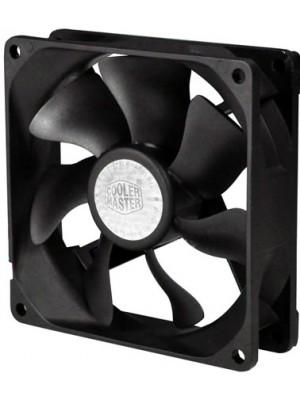 Вентилятор CoolerMaster Blade Master 92