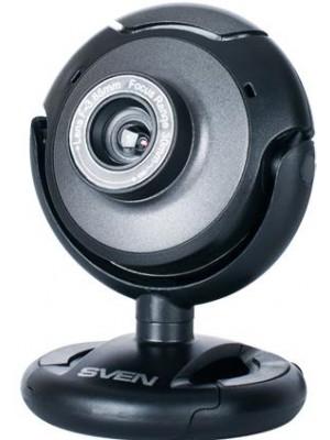 Веб-камера Sven IC-310