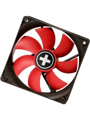Вентилятор Xilence XPF120.R