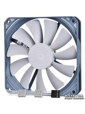 Вентилятор DeepCool GS 120