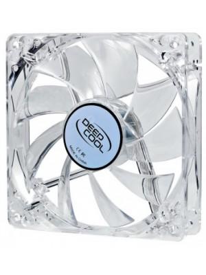 Вентилятор DeepCool XFAN 120 L/B