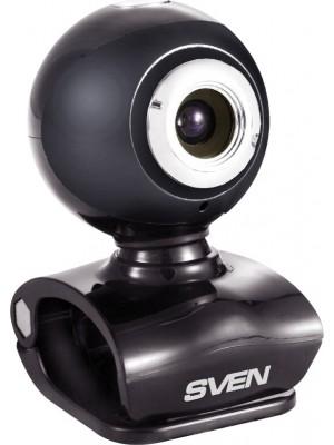 Веб-камера Sven IC-410