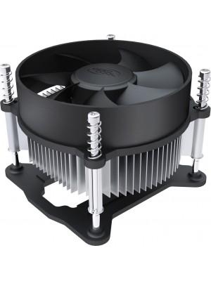 Активный кулер DeepCool CK-11508
