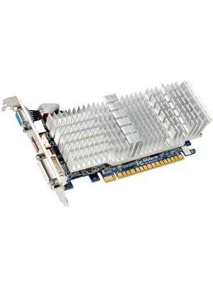 Видеокарта GIGABYTE GeForce GT610 GV-N610SL-1GI