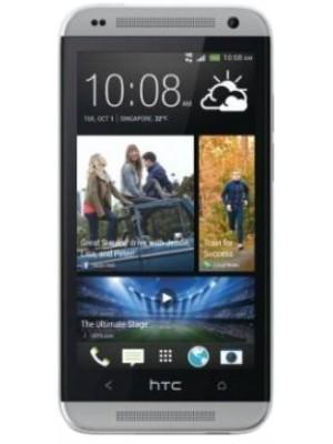 Смартфон HTC Desire 601 (White)