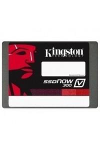 SSD накопитель Kingston SV300S37A/120G