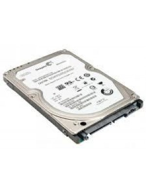 Жесткий диск Seagate Momentus ST500LM012