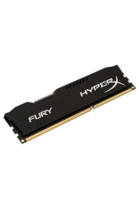 Оперативная память Kingston 4 GB DDR3-1600