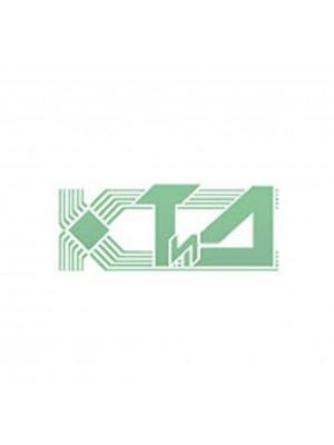 Оперативная память Kingston 8 GB DDR3 1866 MHz