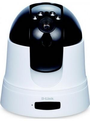 IP-камера видеонаблюдения D-Link DCS-5211L/A2A