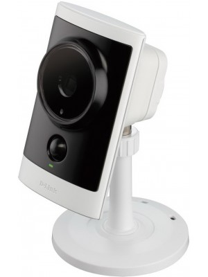 IP-камера видеонаблюдения D-Link DCS-2310L/A1A HD